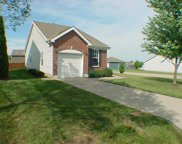 1200 Sw Wysteria Drive, Lee's Summit image