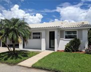 869 Spanish Drive N Unit 46, Longboat Key image