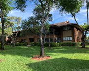 4970 Nw 102nd Ave Unit #203-4, Doral image