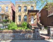 437 Locust  Street, Mount Vernon image