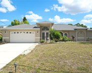 6111 Astoria AVE, Fort Myers image