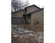 14865 50th Street S, Afton image