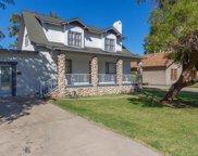 5958 W Northview Avenue, Glendale image