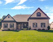 624 Ryder Cup Lane, Clemmons image