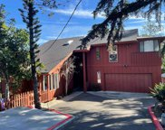 3686     Alexia Place, Normal Heights image
