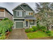 1683 SW HEWITT  AVE, Troutdale image