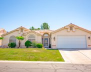 225 N Valley View Dr Unit 39, St. George image