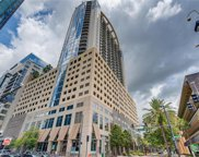 155 S Court Avenue Unit 1602, Orlando image