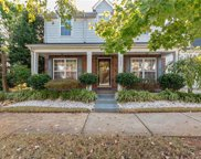 13426  Meadowmere Road, Huntersville image