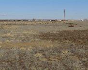 County Road L, Fort Morgan image