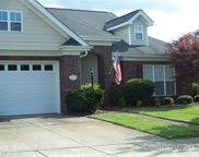 10029 Dominion Village  Drive, Charlotte image