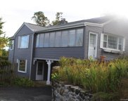 95 Clearview  Drive, Brookfield image