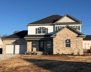 112 Pledge Court, La Vergne image