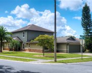 1464 La Paloma Circle, Winter Springs image