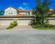 8132 Miramar Way Unit 8132, Lakewood Ranch image