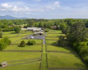 4160 Hunting Country Road, Landrum image