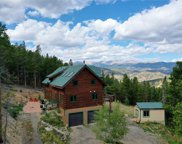 785 Warren Gulch Road, Idaho Springs image