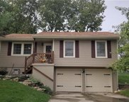 704 Kimberly Court, Excelsior Springs image