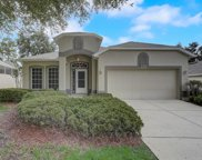 4209 Kingsley Street, Clermont image