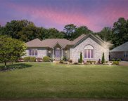129 Winterview Drive, Central Suffolk image