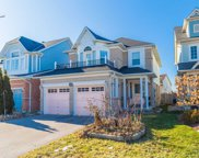 155 Willowbrook Dr, Whitby image