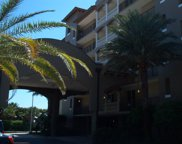27384 Mauldin Lane Unit 16, Orange Beach image