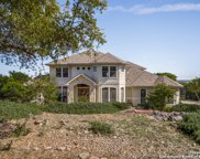 23714 Up Mountain Rd, San Antonio image