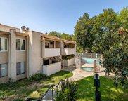 28915  Thousand Oaks Boulevard Unit #2000, Agoura Hills image