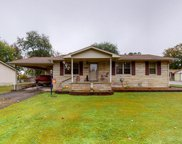 209 Midway Ave, Madisonville image