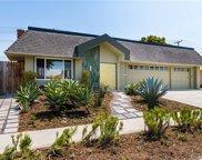 1577     Wintergreen Place, Costa Mesa image