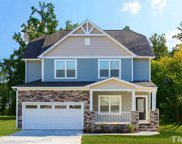 104 Lea Cove Court, Holly Springs image