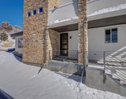 4391 Echo Butte Lane, Larkspur image