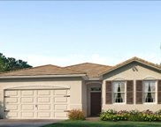 10589 SW Toren Way, Port Saint Lucie image