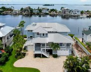 215 Shore Drive, Palm Harbor image