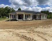 127 Ole Nobleman Ct., Conway image