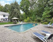 255 Piping Rock  Road, Old Brookville image