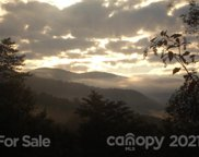 Lot 9 Sundrops  Trail, Cullowhee image