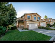 1268 S Alpine Way, Provo image