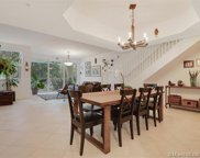 7516 Sw 102nd St Unit #108, Pinecrest image