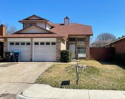 6746 Poppy Drive, Fort Worth image