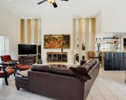 74826 Chateau Circle, Indian Wells image