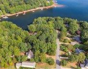 15807 Pineknoll  Lane, Huntersville image