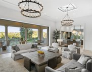 800 W Stafford Road, Westlake Village image