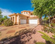 5022 Mountain Creek Drive, Las Vegas image