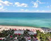 17875 Collins Ave Unit #1805, Sunny Isles Beach image