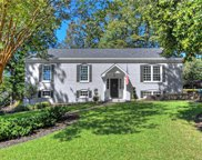 3811 Table Rock  Road, Charlotte image