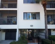 2593 Countryside Boulevard Unit 7307, Clearwater image