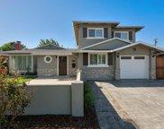 5171 Leigh Ave, San Jose image