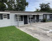16006 Catalina Drive, Dade City image