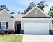 207 Cantania Way Unit 89, Cartersville image